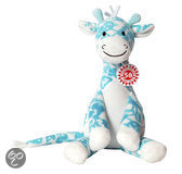 Giraf Jubilee - 30 cm