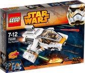 LEGO Star Wars De Phantom - 75048