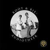 Koot & Bie Audiotheek -11cd-