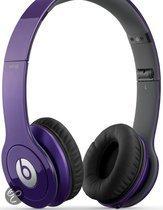 Beats by Dr Dre Solo HD - On-Ear Koptelefoon - Paars
