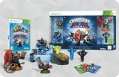 Skylanders Trap Team Starter Pack Xbox360 - Dark Edition
