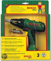 Bosch Accuschroevendraaier
