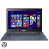 Asus Zenbook UX301LA-C4003H - Ultrabook Touch