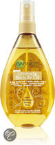 Garnier Skin Naturals Body Ultimate Beauty Oil - 150 ml - Bodyolie