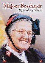 Majoor Bosshardt - Bijzonder Gewoon