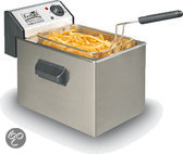 Fritel Friteuse Turbo SF 3355
