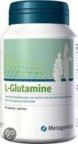 Metagenics L Glutamine 90st