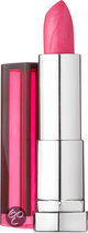 Maybelline Color Sensational Pinks - 148 Summer Pink - Roze - Lippenstift