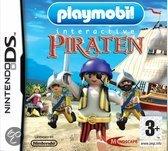 Playmobil, Piraten Nds