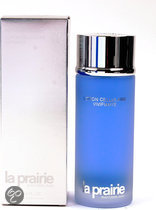 La Prairie Cellulal Refining Lotion - 250 ml - Bodylotion
