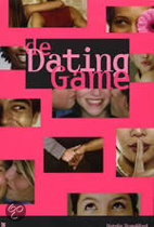 De Dating Game