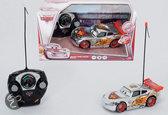 Bliksem McQueen - RC Auto