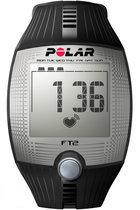 Polar Hartslagmeter fitness en cross training ft2 black blister