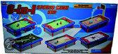 6-in-1 Sport Games Set