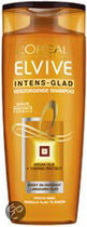 L'Oréal  Paris Elvive Intens Glad - Shampoo