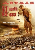 Cover van de film '31 North 62 East'
