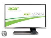 Acer Design S236HLtmjj - IPS Monitor