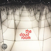 Cloud Room