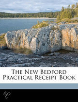 The New Bedford Practical Receipt Book
