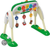 Ch Baby Gym Deluxe