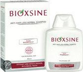 Biosine Voor Droog en Normaal Haar - 300 ml - Shampoo