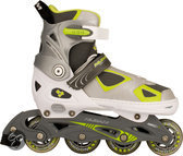 Inline Skates Junior Verstelbaar - 33-36