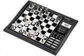 Saitek Talking Chess Trainer