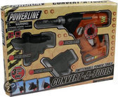 Powerline Multi Tool