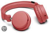 Urbanears Zinken - over-ear koptelefoon - Oranje