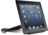 Speedlink, CAVITY Tablet Stand for Tablet PCs (Black)