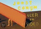 Joost Conijn IJzer & Video