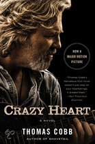 9781407459196 - Thomas Cobb - Crazy Heart