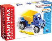 SmartMax speciale vrachtwagen