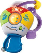 VTech Baby Speelsleutel