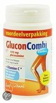 Glucon Combi Voedingssupplementen Glucon Combi Glucon Combi continu 120st