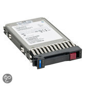 HP 200GB 6G SATA Mainstream Endurance SFF 2.5-in SC Enterprise Mainstream 3yr Wty Solid State Drive