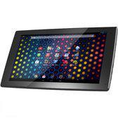 Archos 101 Neon - Tablet