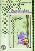 Star-Sticker