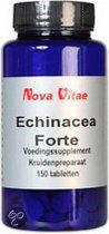 Nova Vitae Echinacea Forte - 150 st