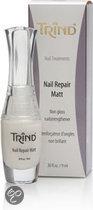 Trind Nail Repair - Matt - Nagelverzorging