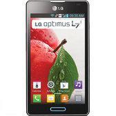 LG Optimus L7 II - Grijs