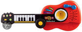 VTech Kidi Pop & Rock