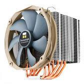 Thermalright Macho Rev.A CPU Cooler - Grijs