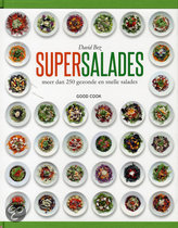 Supersalades