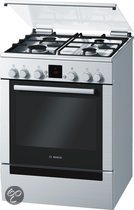 Bosch HGV745257N - Serie 2 - Fornuis