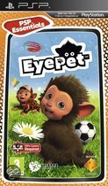 Foto van EyePet - Essentials Edition
