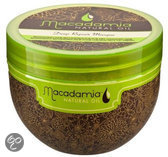 Macadamia Deep Repair Masque - 250 ml - Haarmasker