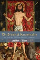 Scandal of Sacramentality