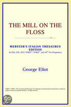The Mill On The Floss (Webster's Italian