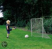 Voetbalnet voor doel 180x120x60 cm